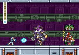 Mega Man™ X