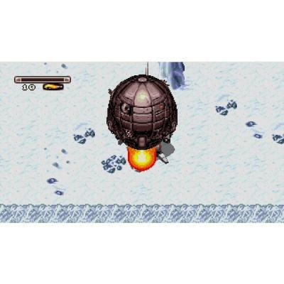 Battletech (Sega)