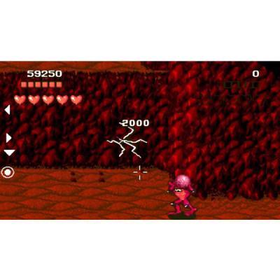 Battletoads (Sega)