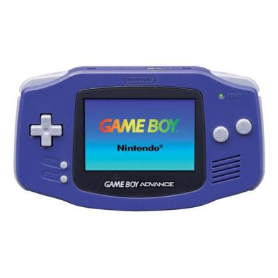 USB-кабель 1 м для Game Boy