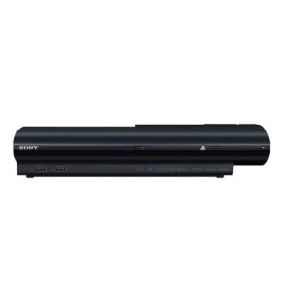 HDMI-кабель 2 м (version 1.4)