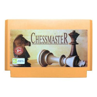 Chessmaster (Dendy)
