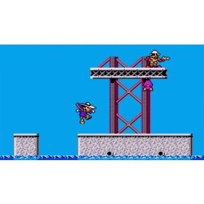 Darkwing Duck (Sega)