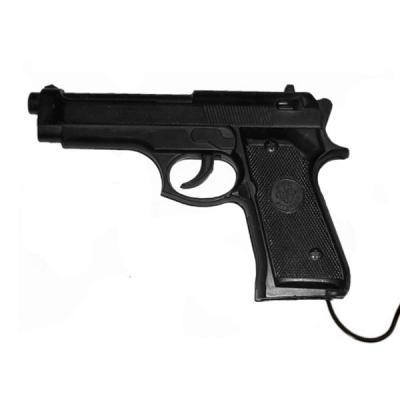 Dendy Junior™ 2 с пистолетом + 128 игр