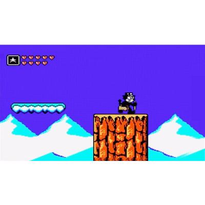 Felix the Cat (Sega)