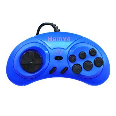 Джойстик для Hamy 4 синий