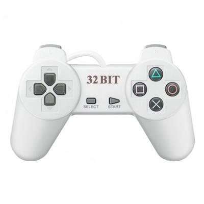 Джойстик для PS One