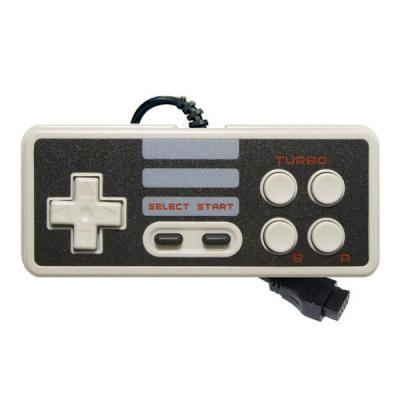 Джойстик для Dendy «NES» (9 пин)
