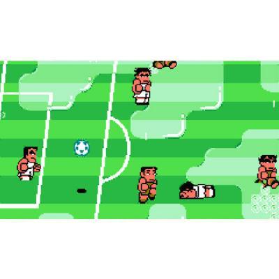 Goal 3 (Dendy)