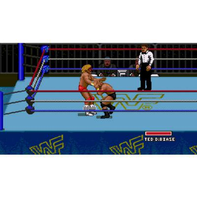 wwf-super-wrestlemania-sega-10