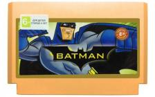 Batman (Dendy)