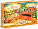 Dendy «Гарфилд» + 150 игр