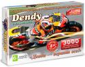 Dendy Junior™ «3000» с пистолетом