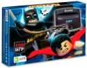 Dendy «LEGO Batman» + 150 игр