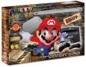 Dendy «Mario» + 60 игр