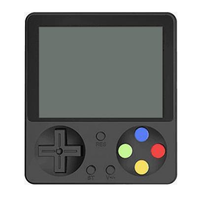 333-Retro-Games-1