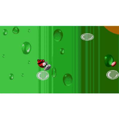 Cool Spot (Sega)