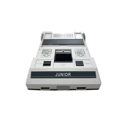 8 бит Junior 2 Classic 99999 + пистолет