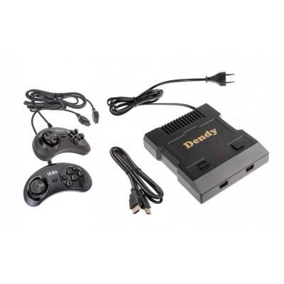 Dendy Smart 567 игр HDMI