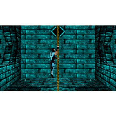 Mortal Kombat 5 (Sega)