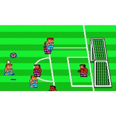 Nintendo World Cup (Dendy)