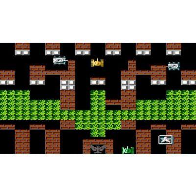 Сборник 7 игр в 1 (Dendy)