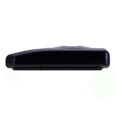 Sega Super Drive 2 HDMI + картридж 24 в 1