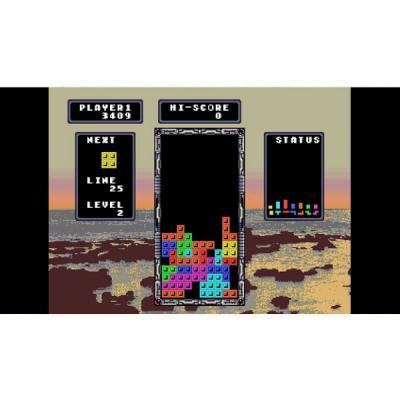 Tetris (SEGA)