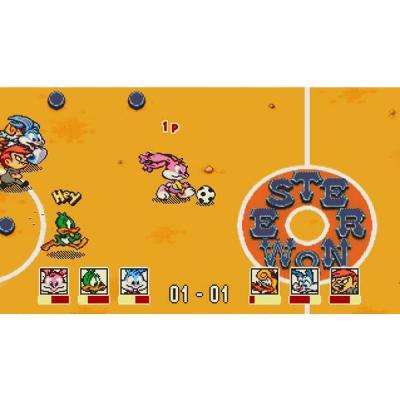 Tiny Toon ACME All Stars (Sega)