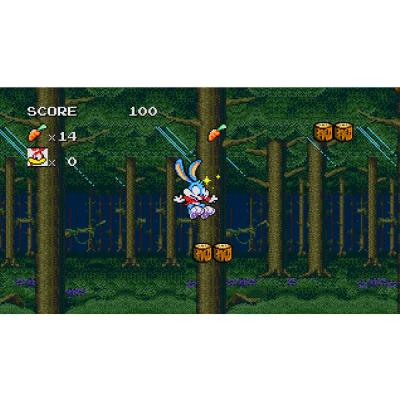 Tiny Toon (Sega)