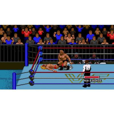 wwf-super-wrestlemania-sega-10