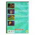 Сборник логических игр (Sega) задняя сторона