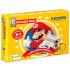 8 бит Mario HDMI + картридж 360 в 1