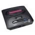 Sega Super Drive 2 HDMI (White)