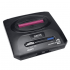 Sega Super Drive Mario HDMI + бонус (картридж)