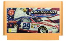 Race America (Dendy)