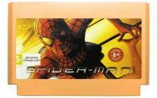 Spiderman (Dendy)