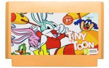 Tiny Toon (Dendy)