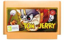 Том и Джерри (Dendy)