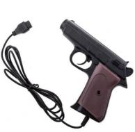 Пистолет 8 бит 9 пин