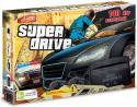Sega Super Drive «GTA V» + 140 игр